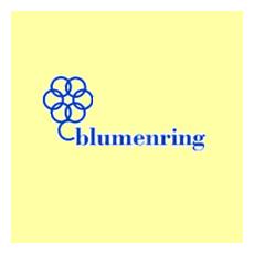 Chemnitzer Blumenring